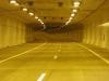 Calandtunnel van Binnen